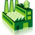 Green-Industry-150x150