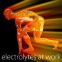 electrolytes-150x150