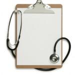Medical_MASTER-150x150