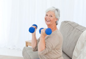 What you don't know about osteoporosis... alkalinewater.com