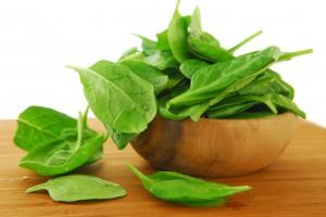 Top 10 alkaline foods - alkalinewater.com