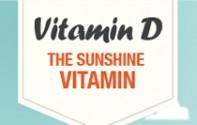 vitamin-d-thumb