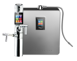 2017 Water Ionizer of the Year