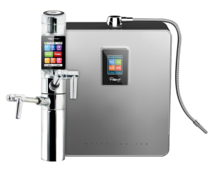 2016 Water Ionizer of the Year